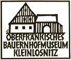 Kleinlosnitz